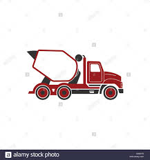 Concrete Mixer Or Cement Mixer Truck Line Drawing Icon Vector Stock ... Index Of Imagestrusmack01959hauler Truckline Truck Trailer Parts 2 10 Decor Dr Hallam Pictures From Us 30 Updated 322018 Miller Lines Truckers Review Jobs Pay Home Time Equipment Line Art Of A With Royalty Free Cliparts Vectors And Taylor Bnhart Transportation Drawing At Getdrawingscom For Personal Use Black White Christmas Xmas Toy Scalable Vector American Simulator 579 Peterbilt Old Dominion Freight Delivery Clip