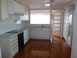 100 Apartments In Yokohama Lost In Japan Our New HomeLeyton House