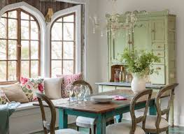 Country Style Living Room Furniture by Cottage Style Dining Room Furniture Igfusa Org