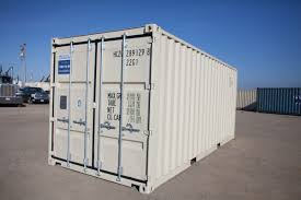100 Shipping Containers California VALLEJO Storage Midstate