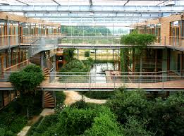 Behnisch Architekten / IBN – Institute For Forestry And Nature ... New Home Designs In Kerala 2017 Castle Chandeliers Design Wonderful Led Uk Bulb Chandelier Bulbs Feit Lumen Oil Candle Shadow Projectors Oil Lamp Tree Shadow Bali Style House Floor Plans Styles Of Homes With Pictures Our Work Designslumen Tv072 Modern Tv Stand Philips 100w Equivalent Cool White 4100k T2 Cfl Light Of In Madison Wi Office Desks Housing Lumen Design Beautiful Images Interior Ideas