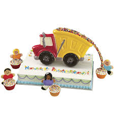 Truck Load Of Sprinkles Birthday Cake | Wilton Cookie Pops Cookie Carrie Cstructionthemed Party Treats I Bake You 3d Print Model Dump Truck Cutter Cgtrader Truck Cutter Small Experts Since 1993 Maine Shape 375 Fondant Baking State Map Sugar Ebay Transportation Country Kitchen Sweetart Garbage Trucks Kooking In Kates Sweet Prints Inc Hallmark Ornament John Deere 250d Cstruction Farming The 4 Most Reliable