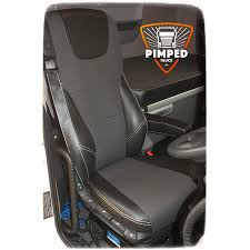 DAF 106xf DAF CF EURO6 ECO LEATHER SEAT COVERS Sandwich Bucket Car Seat Covers Fit Most Truck Suv Or Van Cover For Toyota Tacoma Gray Steering Wheelhead Rest Charcoal Set Universal For Sedan Suv Split Chevrolet Comfortable Tailored Fia The Leader In Custom Amazoncom Smittybilt 5661332 Gear Acu Digital Camo Big Standard 30 Inch Back Equipment Llc Pair Scottsdale Chevy Tahoe Armrest Pic Auto High Back Baja Blanket Protector Grey Mesh Front Auto Masque Coverking Cummins Youtube
