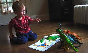 Halloween Themed Books For Toddlers by 8 Children U0027s Books About Dinosaurs Delightful Children U0027s Books
