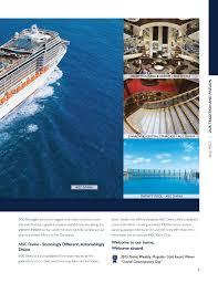 r ovation cuisine en ch e brochure december 2015 march 2017 usa