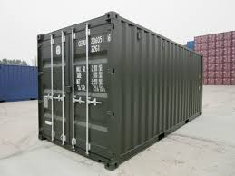 100 Shipping Crate For Sale Container Care Container Container Ltd