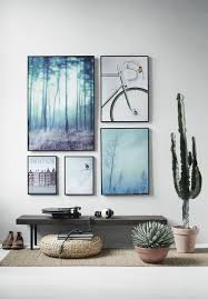 Full Size Of Interiorart Gallery Wall Frame Decoration Decorations Art Interior Wallp