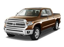 2015 Toyota Tundra Review, Ratings, Specs, Prices, And Photos - The ... Ford Trucks For Sale Reviews Pricing Edmunds New For 2014 Toyota Suvs And Vans Suv Models Nissan Land 2 On Most Fuel Efficient Trucks List Medium In Africa Hit The Road With Africas Top 10 Pickups Toyoace Wikipedia Past Truck Of Year Winners Motor Trend List Of Compact Pickup Lovely 2018 Toyota Youtube Tacoma Trd Off Double Cab 5 Bed V6 4x4 Here Are 15 Cars People Keep Years Or More The Drive Hilux Pickup Truck Was Born March 1968 50 Years Ago