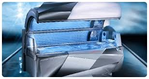 Ergoline Tanning Beds by Home Tropicaltan Net