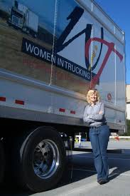 About — Women In Trucking Foundation Commercial Truck Insurance National Ipdent Truckers Association Home Trucking Industry News Arkansas A Salute To Drivers Across The Us Rev Group Inc On Twitter American Associations Ata Is Minority Top Women In Logistics North Carolina Calendar Struggles With Growing Driver Shortage Npr