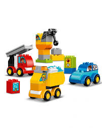 JUAL LEGO 10816 MY FIRST CARS AND TRUCKS Trucks Lorries And Heavy Machines Made Of Lego Blocks Exhibition In Trial Nico71s Creations Semi 4 Steps Lego Juniors Road Repair Truck 10750 Big W Is The World Ready For A Food Set The Bold Italic Ideas Product Ideas 2015 Ford F150 Old Truck Moc Building Itructions Youtube Catch A Ride On Art Car At Burning Man By Airport Fire 60061 City Tow Classic Kenworth W900