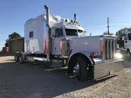 USED 2004 PETERBILT 379X TANDEM AXLE SLEEPER FOR SALE IN MS #6726 2015 Intertional Prostar Plus Sleeper Semi Truck For Sale 2010 Freightliner Columbia Tampa Florida Used Big Sleepers Come Back To The Trucking Industry Used 2014 Lvo Vnl630 Tandem Axle Sleeper For Sale In Tx 1082 Freightliner Coronado 1433 Testimonials Ari Legacy 2013 Ms 6895 Truck Trailer Transport Express Freight Logistic Diesel Mack
