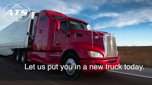 American Truck Showrooms (228) 273-4594 - YouTube Belle Way Trucks Class 8 Finance Truck Funding Lease Purchasing Zelda Logistics Owner Operator Trucking Jobs Las Vegas Nevada Dump Fancing Refancing Bad Credit Ok Car Hauler Lenders Usa Jordan Sales Inc Amazoncom Kenworth Longhauler 18 Wheeler White Semi Toys Insurance By Cssroads Equipment Southern Guaranteed Heavy Duty Services In Calgary Mack Semi Tractor Transport Truck Wallpaper 1920x1080 796285 Equity And Offers Approval