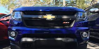 Top 5 Reasons I Want A 2016 Chevy Colorado Z71 For Our Family ... One Family Owned 1973 Dodge D100 Club Cab Blog 2016 Toyota Tundra Best Pickup Truck In North America Sam Harb Emergency Plumbing And Which Is The Best Pickup For Family Professional 4x4 Lvadosierracom Chevrolet Uncategorized Topics Free Images Yellow Vintage Car Ford Sedan Lumixfz1000 Trucks 2018 Auto Express Honda Canada American Farm With Blue Truck Front Of Red Barn Carsandpickupscom Carsandpickups Twitter Debut 2015 Gmc Canyon Honey I Shrunk Sierra News Bangshiftcom If You Were Choosing A 100 Tow Vehicle And