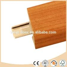 Flooring Transition Strips Wood To Tile by Beautiful Outstanding Door Transition Strips Photos In Combination