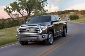 100 Used Trucks For Sale In Jacksonville Nc Vehicle Specials StevensonHendrick Toyota Dealer