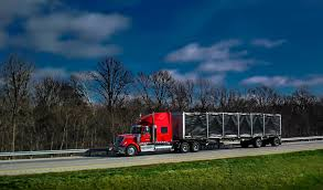 Trucking Companies Hiring Drivers For Curtain Side Trucking Jobs Specialized Services Inc Baltimore Md Rays Truck Photos We Deliver Gp Trucking Companies On Alert During Hurricane Florence Wnepcom Uber To Launch Freight For Longhaul Trucking Business Insider Ross Contracting Mt Airy 21771 Mount Saver Home Facebook Nashville Company 931 7385065 Cbtrucking Courier Delivery Ltl Messenger Couriers Directory Starting A Heres Everything You Need Know Ja Phillips Llc Kennedyville Hutt Holland Mi At Schuster Our Drivers Are Top Pority Lansing