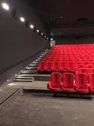 laser quest mont de marsan le grand club cinema mont de marsan plan your best trip with
