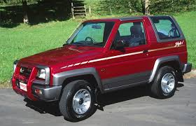 4WD Newz: Daihatsu Feroza: Not A Bad Little Truck Daihatsu Mini Trucks Fabulous Related Image Result For Hijet Mini Pick Up Truck Stock Photo 22364333 Alamy Chiang Mai Thailand January 27 2017 Private Truck Of Coconut Icecream Shop On Mira Editorial Elegant 23f2f Used 1992 Hijet 4x4 For Sale In Portland Oregon Cost To Ship A Uship Amplified Antenna Japanese S83p Youtube The Images Collection Service Llc Dealing Food Tuck Hijet Used Sale Truckdomeus 2 Christopher Spooner Flickr