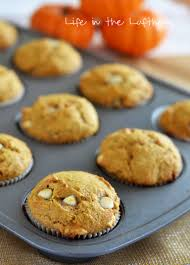Bisquick Pumpkin Chocolate Chip Muffins by White Chocolate Chip Pumpkin Cupcakes