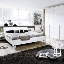 20 schlafzimmer hardeck home decor furniture home