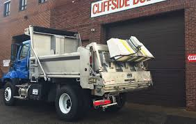 HD Tailgate Spreaders - Cliffside Body Truck Bodies & Equipment ...