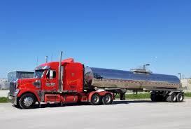 100 Bulk Truck And Transport Gorski GBT Gorski Twitter