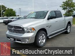 100 Old Crew Cab Trucks For Sale New 2019 Ram 1500 Classic Big Horn 4D In The Milwaukee Area