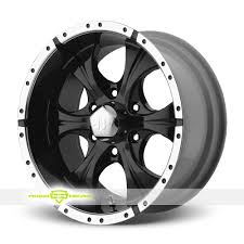 Helo HE791 Black Wheels For Sale- For More Info: Http://www ... Custom Automotive Packages Offroad 20x9 Helo 20x10 He900 Rimulator Chevrolet Colorado Gallery Kc Trends Helo He907 Gloss Black Wheels And Rims Packages At Rideonrimscom He887 Black Wheels Rims Nissan Titan He791 For Sale More Info Httpwww Dubsandtirescom 20 Inch He878 All 2014 Chevy 2500 He866 Multispoke Chrome Truck Discount Tire Wheel Outlet On Twitter Dodge Truck With Wheels And