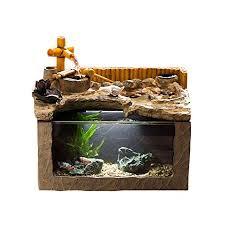 de küche haushalt wohnen zimmerbrunnen kleine