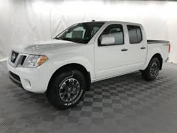 New Nissan Frontier At Harry Green , Clarksburg 2001 Nissan Frontier Fuel Tank Truck Trend Garage 2019 Reviews Price Photos And 20 Redesign Diesel Specs Interior New Sv For Sale Serving Atlanta Ga 2018 Review Ratings Edmunds Crew Cab Pickup In Roseville F12538 Preowned 2015 4wd Swb Automatic Pro4x 2017 Overview Cargurus Where Did The Basic Trucks Go Youtube Colors Usa Rating Motortrend Prices Incentives Dealers Truecar