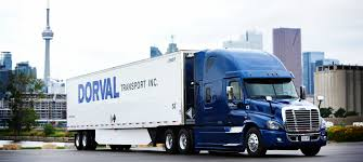 Dorval Transport Inc - Home Media Rources Usa Truck Free Driver Schools Waste Management Garbage Trucks Youtube Usa Stock Photos Images Alamy Navistar Canada Abbeywood Moving Storage Inc Celadon Makes Equipment Investments In Newly Acquired Flatbed Safety Plus Tank Cleaning Van Buren Best 2018 Driving Big Rewards With