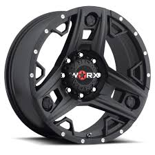 Worx Off Road Wheels | Rim Brands | Rimtyme For Truck Wheel Brands ... Custom Truck Wheels For Sale Tires Online Brands Hot Monster Trucks Diecast Vehicle Styles May Vary Wheel Collection Fuel Offroad Ultra Motsports Rim Brands Rimtyme Top 8 Best Rims 2018 Youtube Pro Tucson Az And Auto Repair Shop In Big Rapids Mi Dp Tire How To Clean The Gunk From Your Truck Rims Clr Overland By Black Rhino No Matter Which Brand Hand You Own We Make A Replacement