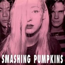 Rhinoceros Smashing Pumpkins Tab by Image Result For The Smashing Pumpkins Album Covers Album Covers