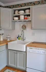 Pinterest Kitchen Soffit Ideas by 415 Best Kitchen Renovation Images On Pinterest Kitchen Kitchen