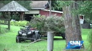 Sarasota Pumpkin Festival Location by Snn Sarasota County Storm Debris Pickup Continues Youtube