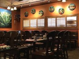 el patio restaurant 410 broadway chula vista ca restaurants