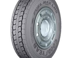 Truck Tires: Goodyear Truck Tires Goodyear Truck Tires The Faest In The World Launches New Truck Tyre Line Middle East Cstruction News Commercial Tire Systems G741 Msd Wheels Westlake Sheehan Inc Philippines Toughguy Wrangler Dutrac Pmetric27555r20 Sullivan Tyre Price Specials 4x4 Suv Allterrain Tyres Launches Kmax Extreme Line Parts Expands And Service Network Car Michelin Dunlop Sava Rubber A Closer Look At Goodyears Five New