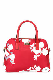 Kate Spade Cameron Street Boho Satchel - Red Floral Tegu Com Coupon Uk Poultry Supplies Discount Code Kate Spade New York Framed Picture Dot Monster Iphone 7 Case Coupons 30 Off Everything Today At Take An Extra 40 Off Your Next Handbag The Spade Price Singapore 55 Inch Tv Ratings Untitled New Etsy Sale Animoto Free Promo Cant Find Discount Code Weve Got You Sorted Where To Get Promo Codes Mommy Levy Free Shipping Kate What Are The 50 Shades Of