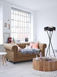 richtige beleuchtung im wohn ess und schlafzimmer