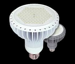 53 best products i love images on pinterest edison bulbs