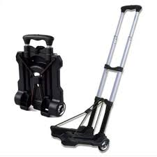 Portable Folding Hand Truck Grocery Foldable Cart Flatbed Dolly ... Cheap Flatbed Hand Truck Find Deals On Line At Platform Cart 660lbs Foldable Dolly Push Moving China Manufacturing Premium Collapsible Alinium Alloy Blue Truck Stock Vector Illustration Of Land Cartoon 92463459 Trucks For Sale Dollies Prices Brands Review In Jual Trusco Steel Pipe 2wheel Nonpuncture Tire Ht39n Tyke Supply Stair Climber Alinum Photos Freezer And Fourwheel Electric Hand Barrow Eletric Trolley Trailer Drawn Stock Vector Royalty Portable Folding Grocery