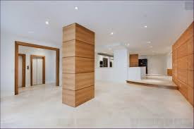 Mirror Tiles 12x12 Beveled Edge by White Travertine Tile Silver Travertine Honed And Filled 18x18