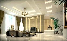Best Lighting For Living Room Gypsum Ceiling Design Home Decorate