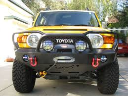 Expedition One Trail Series Kodiak Front Bumper [FJCFB100_KD ... V3 Jeep Shop And Truck Accsories Ride Groomed Trails Wheel Sport Bicycles 2018 Yamaha Wolverine X4 Test Review With Video Axial 110 Scx10 Ii Trail Honcho 4wd Wleds Rtr Towerhobbiescom 20 Fuel Kranks On 35 Nitto Grapplers Revnemup End Weatherford Tx Best 2017 Ax90059 Rock Crawler W Jack Stands Scale Rc Accessory Topshelf Hobby New Product Jks Does Easter Safari 2016 Wwp Car Show Photos Canam Releases New Maverick Accsories Atv Illustrated Trx4 W79 Bronco Ranger Xlt Body Red By