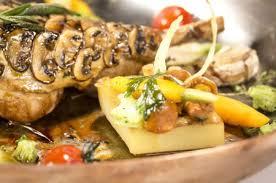 recette de cuisine m6 objectif top chef 2 au 6 novembre 2015 recettes des apprentis