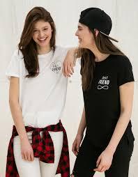 bershka si e social tricou bsk best descoperă aceste produse bershka și