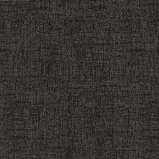Get Quotations Mainstays Outdoor 54 Fabric By The Yard Black Texture Solid