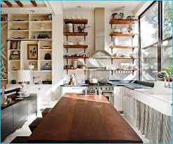 Vintage Kitchen Decor Ideas Pictures For Sale Full Size