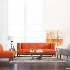 Furniture Remarkable Interior Decor With Plummers Furniture